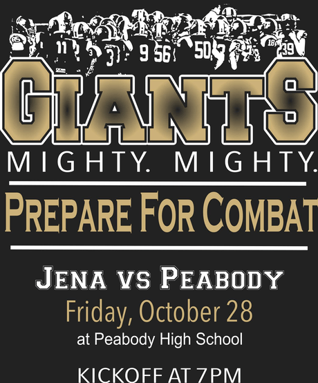 JHS VS PEABODY.png