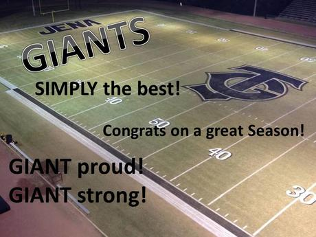 GIANTS PROUD.jpg